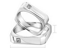 design-cincin-nikah