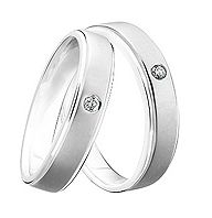 our-wedding-rings