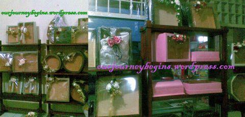 Attila boxes